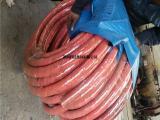 厂家直销 质量过硬的 耐火阻燃高压胶管