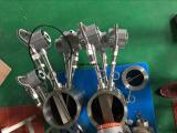 热电厂专用蒸汽流量表
