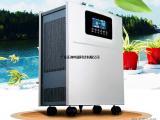 【供应】正商JH-310Q空气净化器家用除甲醛雾霾卧室二手烟