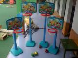 儿童玩具篮球架价格_联系鹰族获取报价_优惠活动正在进行