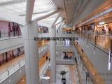 北京商场装修_商场装修设计_商场装修公司_商场翻新改造装修