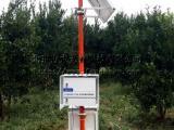 农业气象监测站|农田环境监测系统|农业气象监测设备