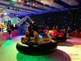精美冰雕展品制作出租冰上互动项目冰雪欢乐世界租赁