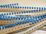 压敏电阻与防雷型压敏电阻区别