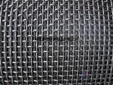 304不锈钢编织网 不锈钢筛网 不锈钢过滤网