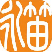 四川永笛信息技术有限公司的形象照片