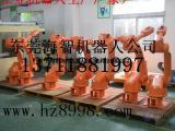 厚街机器人机械手厂家,东莞冲压喷涂机器人机械手制造商