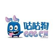 广西咕咕狗商务有限公司的形象照片