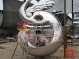 不锈钢雕塑 不锈钢雕塑工厂