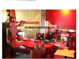 南京非标自动化设备 铰链视觉检测力泰科技非标自动化定制厂家