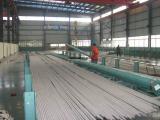 310S无缝管2520耐热管芬兰进口奥托昆普不锈钢管现货供应