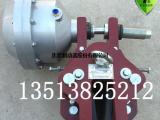 气动钳盘式制动器