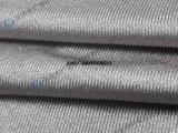 广瑞新材料专注生产高温金属布,高温擦拭布,高温模布