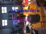 淮南800吨液压千斤顶与液压电动泵配套使用