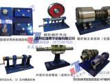 君晟JS-LJM型热销款铝制机械设计(机械零件)模型