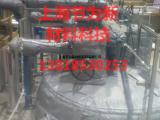 上海节为可拆卸工业设备保温套可拆卸保温衣厂家供应商