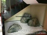 九龙玉切片石直销,九龙玉价格,九龙玉园林造景