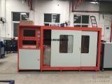 消防器材检测设备、消防栓、消防接头水压试验台——价格优惠