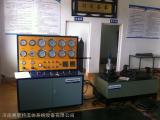 高压大流量气体增压机、高压稳压设备——气动增压机生产厂家