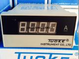 托克厂家推出低价位电流电压表DH3-AA/DA/AV/DV