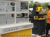 机电传动控制试验台 育能装备