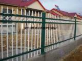 宾馆围墙护栏