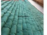 生态袋 聚酯长丝生态袋 边坡防护