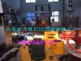 河南许昌液压千斤顶适用于钢铁/船舶制造与维修行业