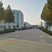 衡水汉江橡塑科技有限公司的形象照片