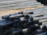 防腐油木杆-油炸杆-通信木杆-任丘市振华防腐材料有限公司