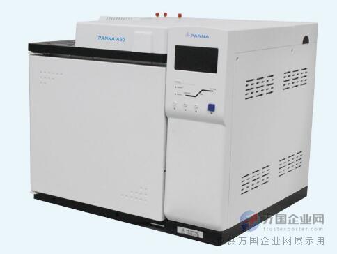 A60气相色谱仪2