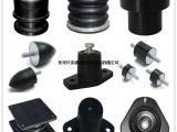 涌永定制  各种规格橡胶减震垫定制密封性能好 耐高低温抗老化