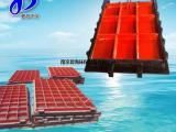 闸门制造厂商 优质环保设备