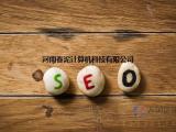 SEO优化 小程序开发 网站优化