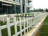 PVC护栏网 草坪护栏网 上海信奥金属