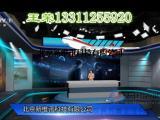 4K视频编辑系统 4K超分辨率虚拟抠像系统 虚拟抠像软件
