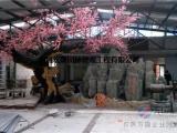 南昌公司学校广场酒店宾馆浮雕壁画铸铜人物肖像雕塑砂岩雕塑