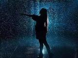 雨屋全新设备出租梦幻雨境互动体验安装生产租赁