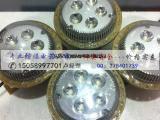 BAD603-10w船舱油站化工厂防爆固态安全照明灯