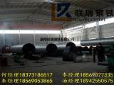 湖南排污螺旋焊管防腐加工/螺旋钢管生产厂家