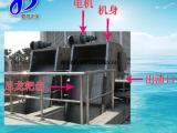 GSHZ-1600*1500-5厂家直销回转式格栅除污机