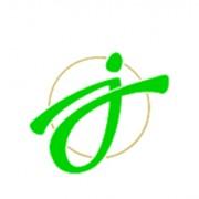 苏州飞亚特环保科技有限公司的形象照片