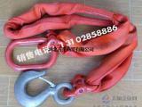 巨力圆形吊装带批发厂五金工具优选品牌