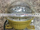 固态免维护防爆灯BFC8183吸顶式5W10W 15W