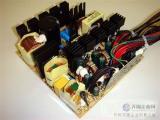 电容器绝缘电阻试验方法及注意事项