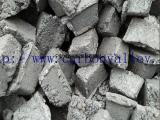 炭砖填缝剂电极糊 宁夏碳素 电炉用冷捣糊 宁夏碳素捣打料