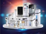 德国OMELEX净水器——欧洲品质生活的享受