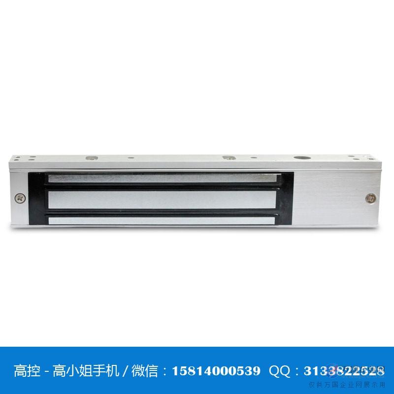 门禁磁力锁生产厂家_深圳市高控科技有限公司