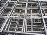 建筑钢筋网片 钢筋网片的价格 上海信奥金属