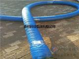 厂家生产质量上乘的 矿用瓦斯抽放胶管